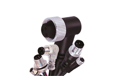 Picture for category ACCESSORIES FOR MAGNETIC SENSORS