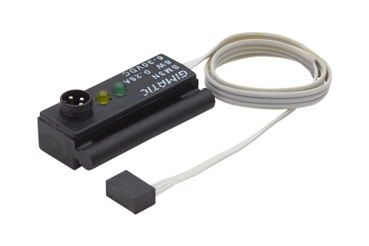Picture for category MAGNETIC SENSORS FOR TIE-ROD CYLINDERS