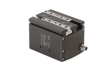 图片类别平行电动抓持器