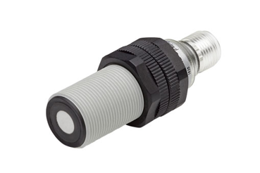 Picture for category ULTRASONIC SENSORS