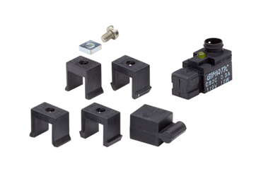 Picture for category MAGNETIC SENSORS FOR DOVETAIL SLOT
