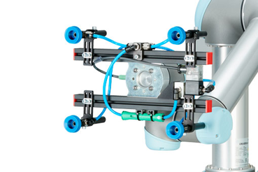 Picture for category COBOT KIT
